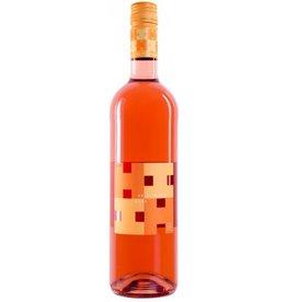 German Wine Weingut Heitlinger Rosé Baden 2016 750ml