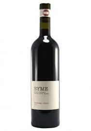 American Wine Ryme Cabernet Franc Alegria Vineyard Russian River Valley 2015 750ml