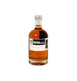 Bourbon Almighty Spirits Alcohol Inside Bourbon Whiskey 44%abv 750ml