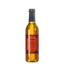 Mixer B.G. Reynolds Rich Demerara Tropical Syrup 375 ml