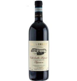 Italian Wine Villa Erbice Valpolicella Ripasso Superiore 2011 750ml