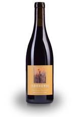 American Wine Isenhower Roussanne Yakima Valley 2016 750ml