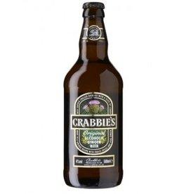 Cider 500 ml