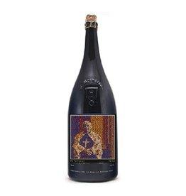 Beer St. Bernardus Abt 12 Magnum Edition 2012 1.5L