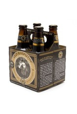 Beer Old Rasputin Russian Imperial Stout 4 Pack