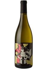 "American Wine Iconic Wines ""Sidekick"" Chardonnay California 2016 750ml"