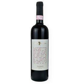Italian Wine Donna Paolina Taurasi 2012 750ml