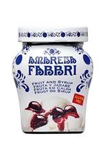 Miscellaneous Amarena Fabbri Wild Cherries in Syrup 230g