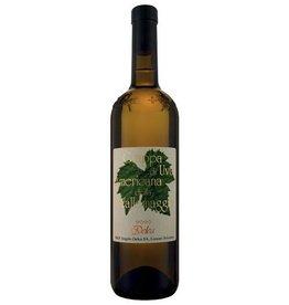 Brandy Delea Grappa Vallemaggia di uva Americana 750ml