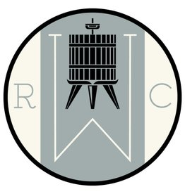 American Wine Roark Wine Company Cabernet Franc Santa Ynes Valley 2016 750ml