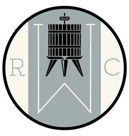 American Wine Roark Wine Company Syrah Ballard Canyon 2013 750ml