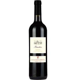 Italian Wine Cantina Sociale Cooperativa Primitivo Salento 2015 750ml