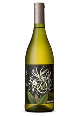 South African Wine Botanica Chenin Blanc Citrusdal Mountain South Africa 2013 750ml