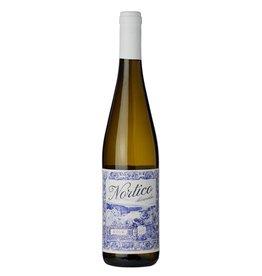 Portuguese Wine Nortico Alvarinho Minho Portugal 2016 750ml