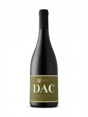 """Portuguese Wine Alvaro Castro """"DAC"""" Tinto Dao Portugal 2014 750ml"""