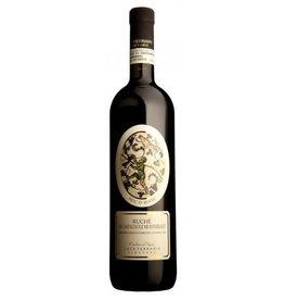"""Italian Wine Ferraris Ruché di Castignoe Monferato """"Bric d'Bianc"""" 2015 750ml"""