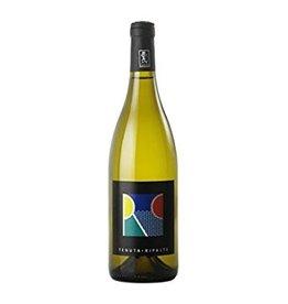 Italian Wine Ripalte Vermentino Elba Toscana 2015 750ml`
