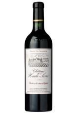 French Wine Chateau de Haute-Serre Cahors 2014 750ml
