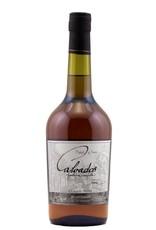 Brandy Claque-Pepin Fine Calvados 750ml