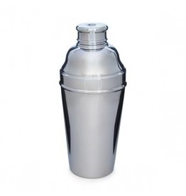 Miscellaneous Colossal Cobbler Shaker Stainless Steel 1.9L