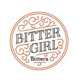 """Bitter Bitter Girl Bitters """"Mom's Prickly Poms"""" 2oz"""