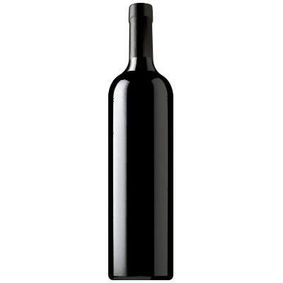 """French Wine Domaine des Homs """"Tersande"""" Rosé Pays d 'Oc 2017 750ml"""