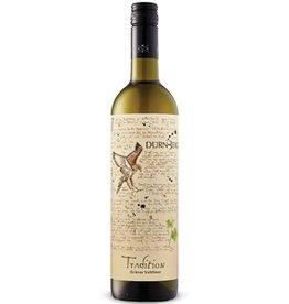 Austrian Wine Durnberg Tradition Gruner Veltliner 2016 750ml