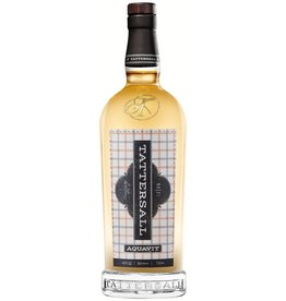 Aquavit Tattersall Aquavit 750ml