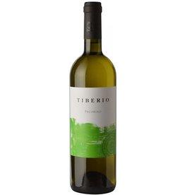Italian Wine Tiberio Pecorino Colline Pescaresi 2016 750ml