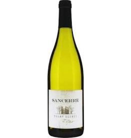 "French Wine N. Millet ""Champ Secret"" Sancerre Blanc 2017 750ml"