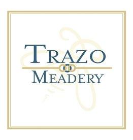 """Mead Trazo """"Wildfloer 180"""" Semi-Sweet Mead 750ml"""