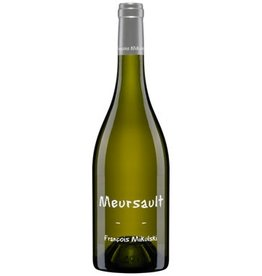 French Wine Mikulski Meursault 2013 750ml