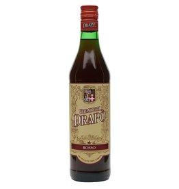 Vermouth Drapo Rosso Vermouth 500ml