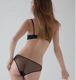 Mimi Holliday Yo-Yo Sexy Knicker
