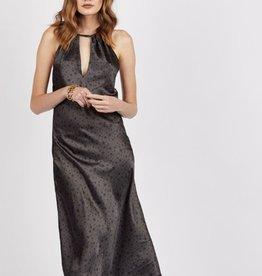 cleobella Cleobella Niva Dress
