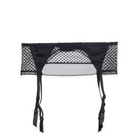 Else Bella Garter Belt