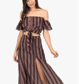 cleobella Versailles Skirt