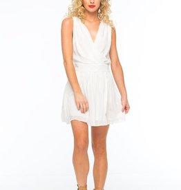 Indah Hermes Dress