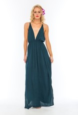 Indah Indah River Dress