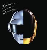 Daft Punk - Random Access Memories 2LP