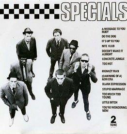 Specials - S/T LP