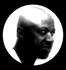 """Laraaji - Remixes 12"""""""