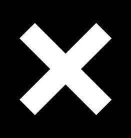 The xx - S/T LP