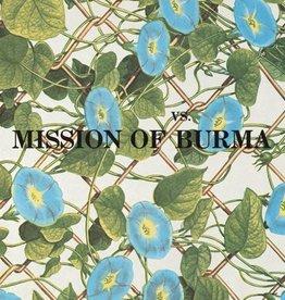Mission of Burma - Vs. LP
