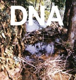 """DNA - A Taste Of DNA EP 12"""""""