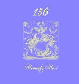 """156 - Memento Mori 10"""""""