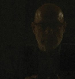 Brian Eno - Reflection 2LP