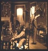 Otto Von Schirach - Chopped Zombie Fungus CD