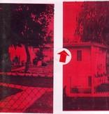 Various - Ultra-Red: Desarrollos Sostenibles