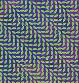 Animal Collective - Merriweather Post Pavilion 2LP